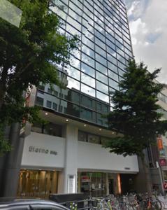 マンツーマン矯正_札幌会場の画像